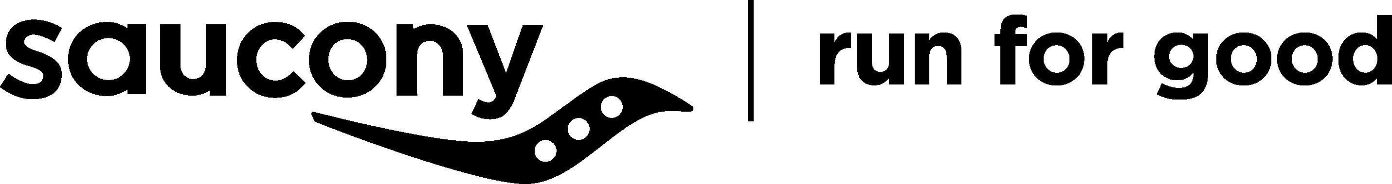 5d3f84a55dc69.png