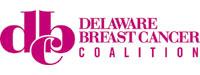 DBCC_Logo_Pink
