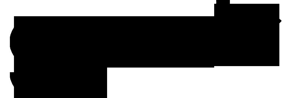 601b10a6d4fb3.png
