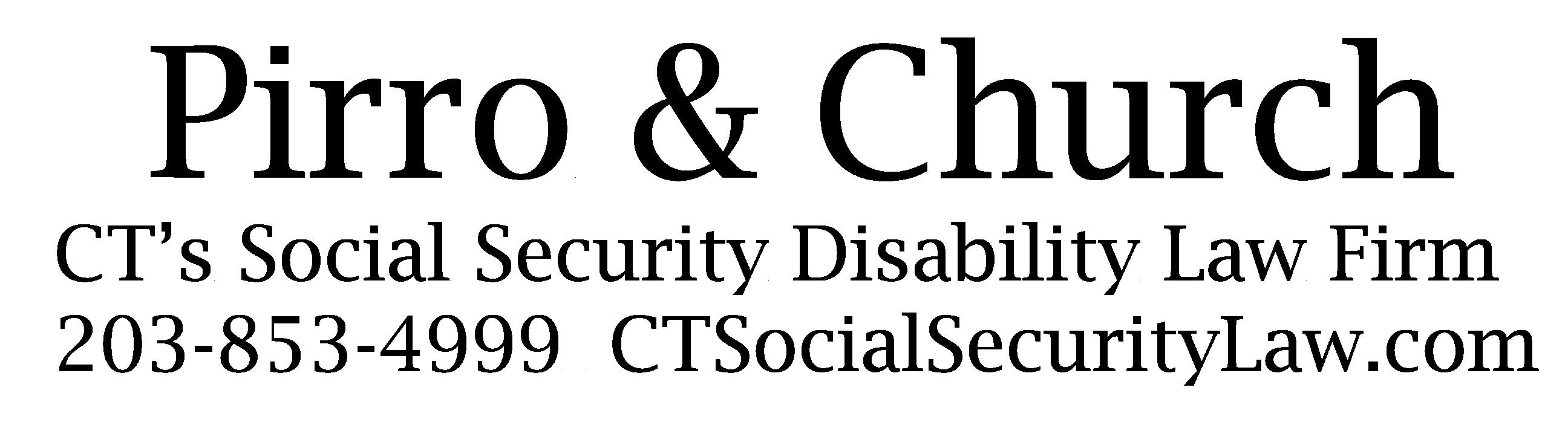 611a6d20c110b.png