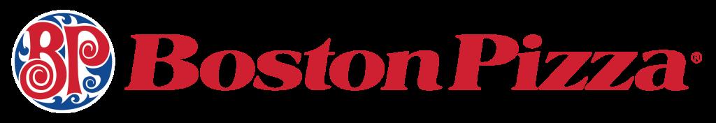 Dark Red Full Logo transparent