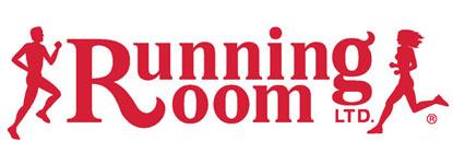 runningcult