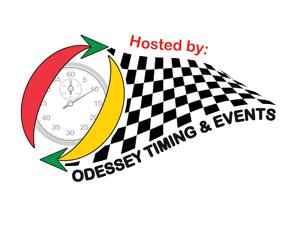 Odessey Timing True Blue 2 Mile Grenada