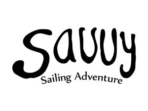 Savvy Sailing Adventure True Blue 2 Mile Grenada