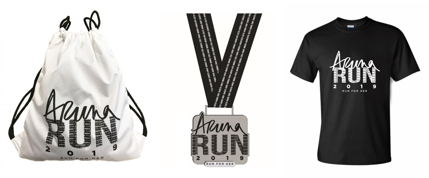 M Is For Mpowering Madison >> 2019 Madison Aruna Run 2019 Race Roster Registration