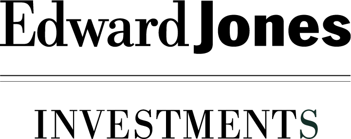 5e57055f5a7a2.png