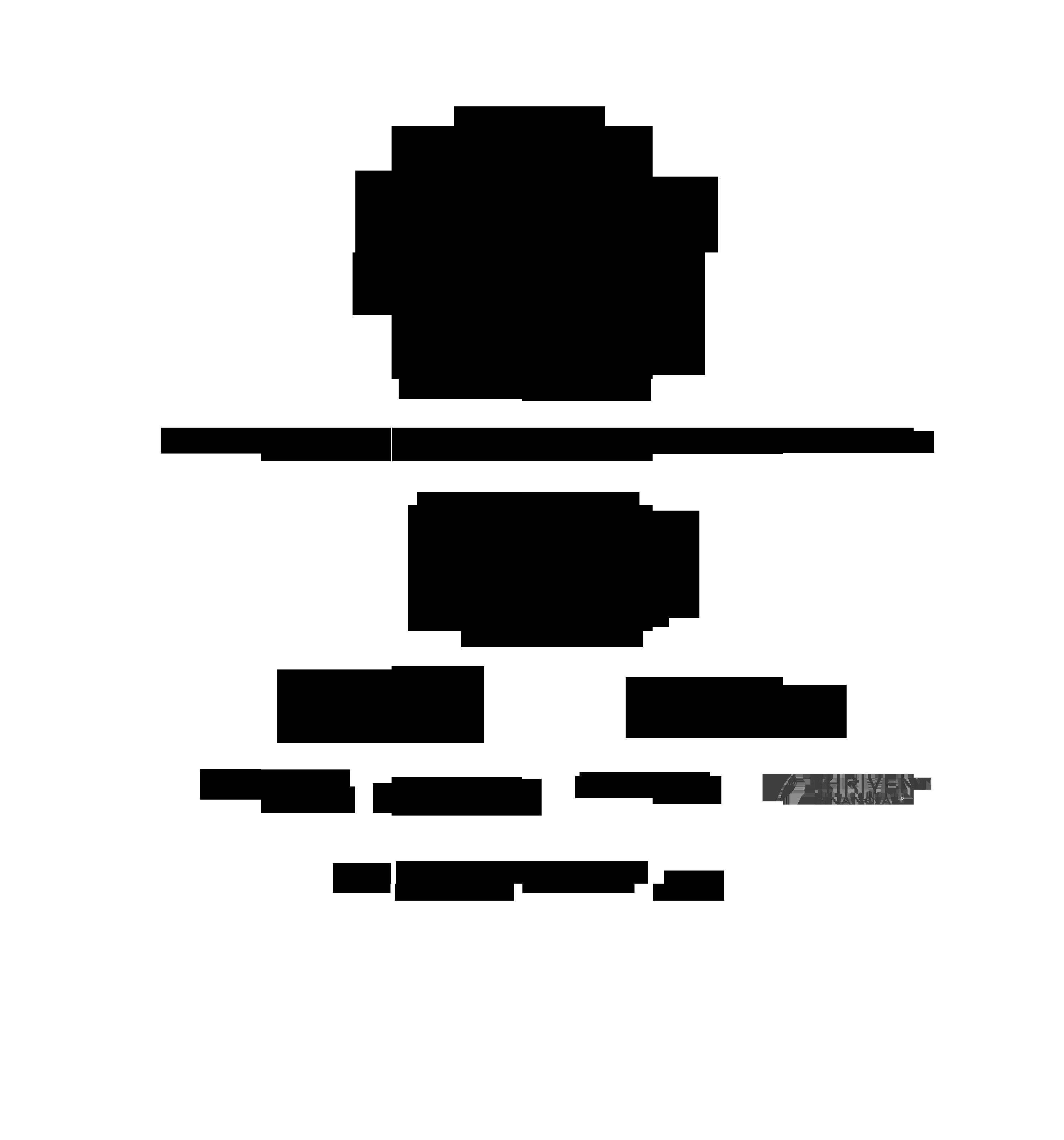 5f16127b5e68a.png