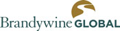 Brandywine-Global-Logo-web