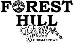 Eclectic Restaurant | Germantown, TN | Forest Hill Grill
