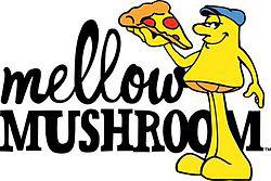 Mellow Mushroom - Wikipedia