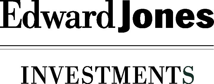 5e4720159e28b.png