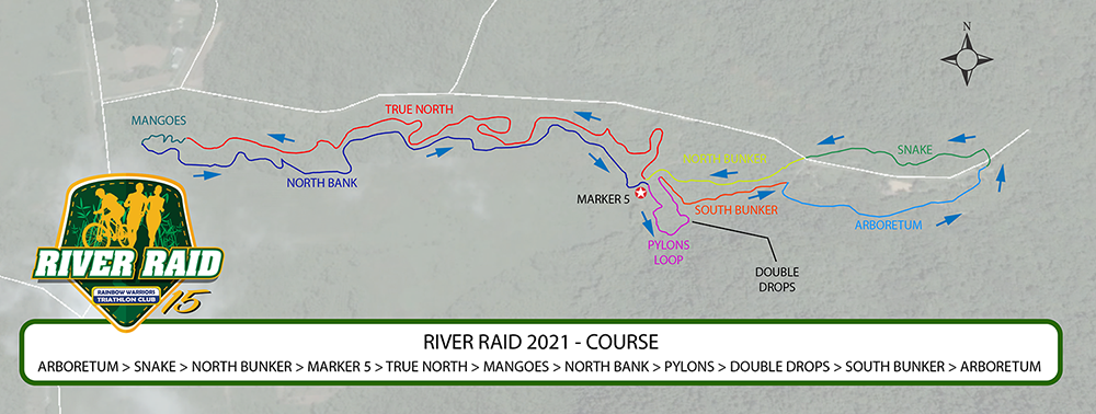 River Raid 2021 Course map.png