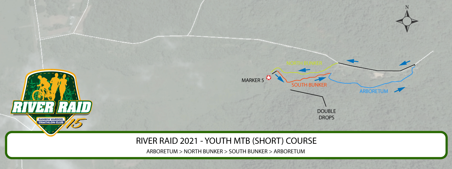 River Raid 2021 Youth Short Course map.png