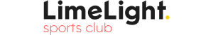LimeLight Sports Club Limited