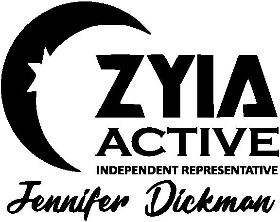 5c246608b553b.png
