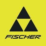 Fischer Skis Logo