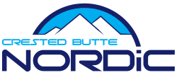 CB-Nordic_Logo-Blue