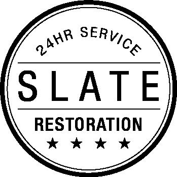 6165da7ce1dfb.png