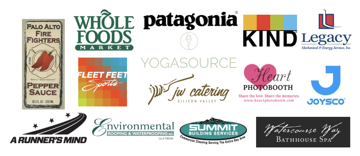 Whole Foods Discount Card