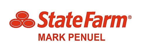 StateFarm_Mark Penuel LOGO.jpg