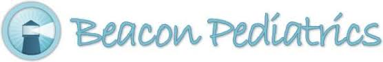 Image result for beacon pediatrics logo