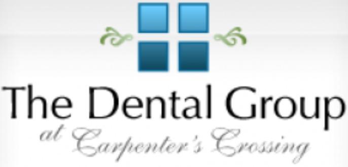 Dental Group Logo.png