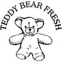 Image result for teddy bear fresh logo