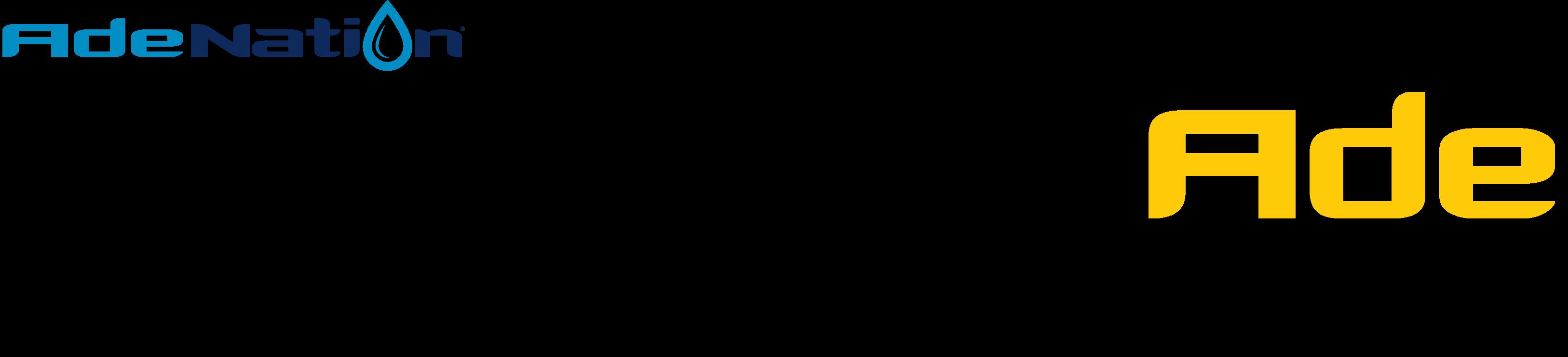 60b62b3f4fd22.png