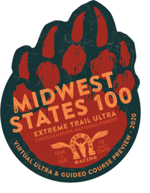 midwest_states_preview_logo.png