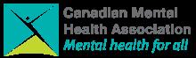 CMHA Alberta Division