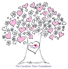heart-of-hope-tree-logo-web