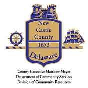 new-castle-county-meyer-logo-web
