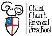 christ-church-logo-web