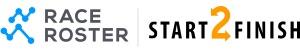 Start 2 Finish Event Management