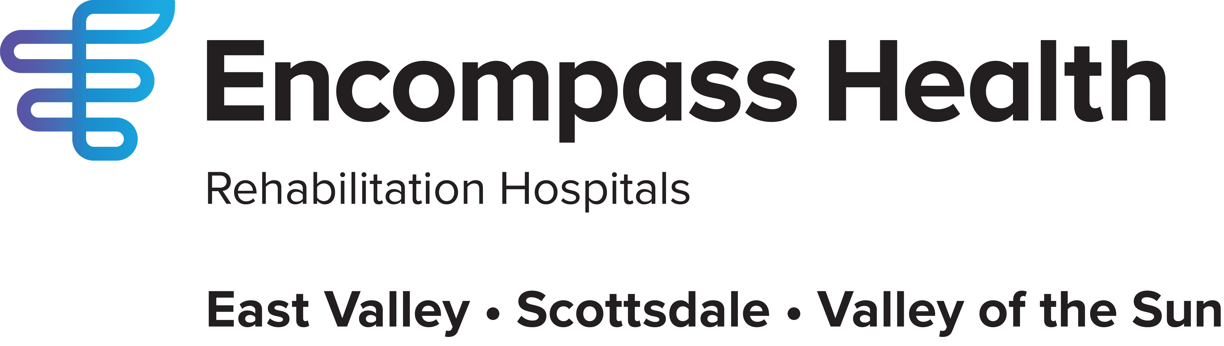 Encompass Health Rehab Scottsdale