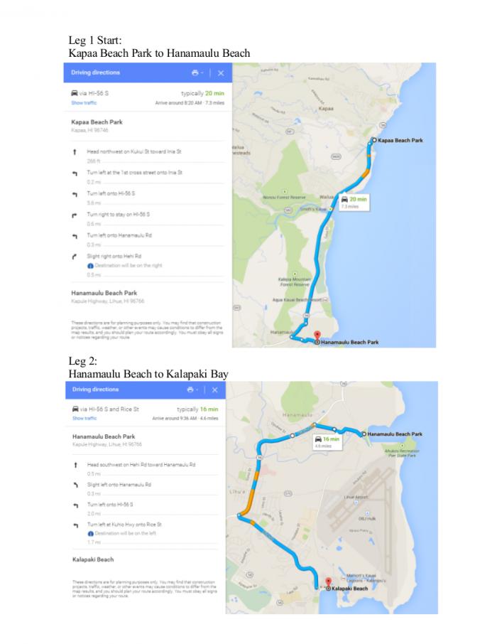 b877e0530eaf http://www.kauaihoewaa.org/wp-content/uploads/2014/10/KWC-Course-Map-300x232.png