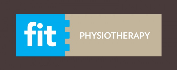 Fit Physiotherapy