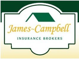 James Campbell Insurance Brokers