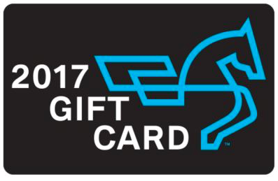 2017 | 2017 BMW Dallas Marathon Gift Card Purchases — Race Roster