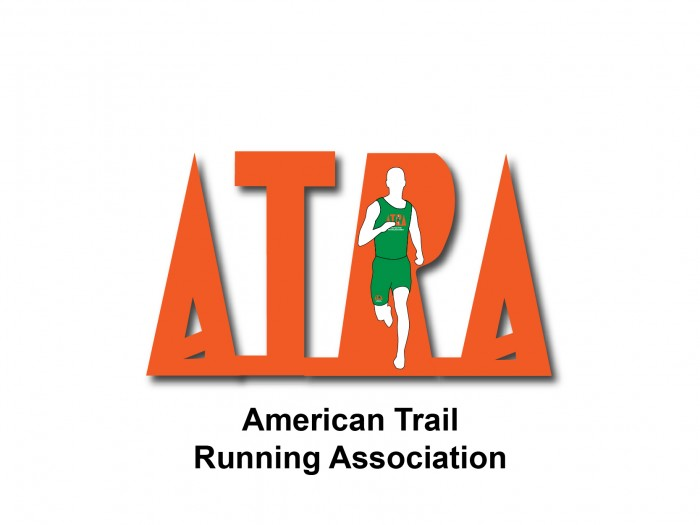 2019 — 2019 US Trail Running Conference — Race Roster