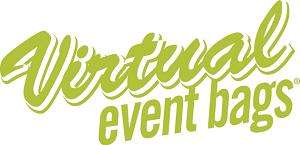 Virtual EVent Bags Logo