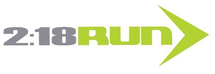 2:18Run store logo