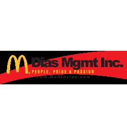 Dias Management