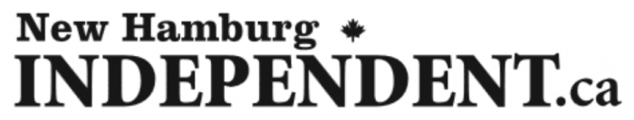 New Hamburg Independent
