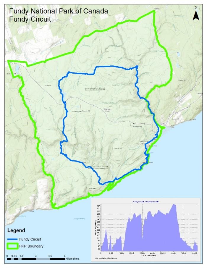 Worksheet. 2017  Fundy Circuit Ultra Marathon  Race Roster