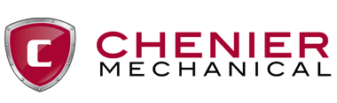 Chenier Mechanical