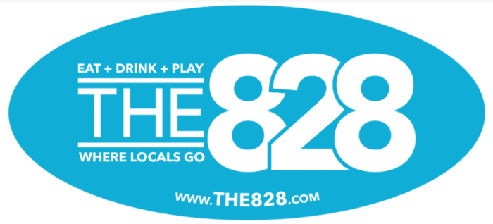the 828