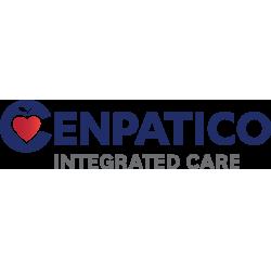 Cenpatico Integrated Care