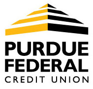 Purdue Federal