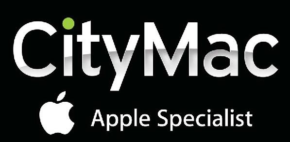 city mac